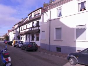 4457  - Johannes-Reidel-Strasse