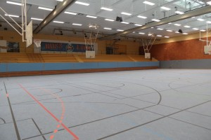 4458 - Olympia-Halle Nussloch