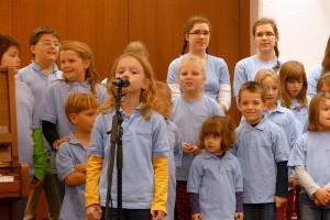 4483 - Liederkranz SA Ehrungsnachmittag - 5 - Ohrwuermer