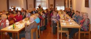 4483 - Liederkranz SA Ehrungsnachmittag - 6