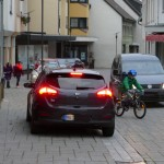 """Schuljahresbeginn: Aktion """"Sicherer Schulweg"""" startet - Polizei überwacht verstärkt"""