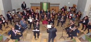 4505 - Rohrbacher Schlössel Konzert 2