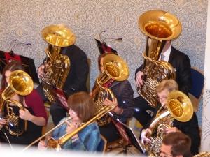 4505 - Rohrbacher Schlössel Konzert 3