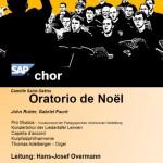 4506 - Oratio de Noel