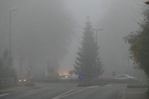 4508 - Weihnachtsbaum Kreisel