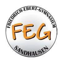 4510 - FED Logo