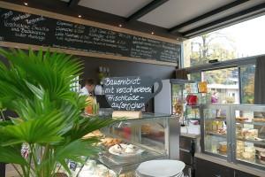 4518 - Cafe im Zoo