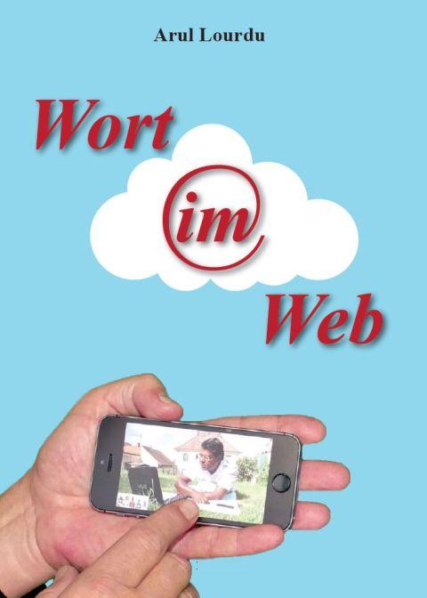 4545 - Titelseite Word im Web 480