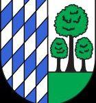 4561 - Sandhausen Wappen