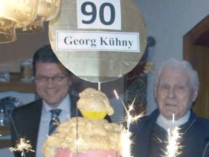 4577 - 90. Georg Kühny 2