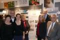 Turm-Apotheke Leimen:  50-jähriges Jubiläum 15 Monate nach Generalsanierung