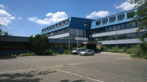 4618 - Otto-Graf-Realschule