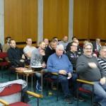 Sandhausen unterstützt Jugend-Leistungszentrum des SVS mit 123.000 €