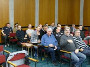4624 - SVS Fans im Gemeinderat