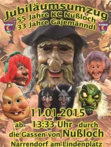 4627 - Narrendorf 480