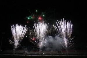 4634 - Feuerwerk - 1