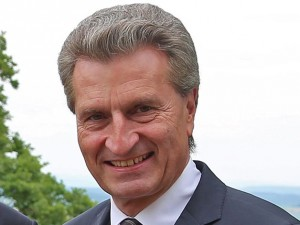 4650 - Oettinger
