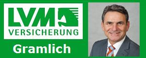 Gramlich 300 - 2015
