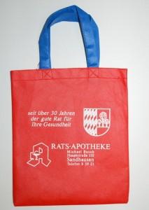 apotheken_taschesandhausen