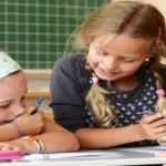 Probleme beim Lesen und Lösen von Textaufgaben – liegt eine Rechenschwäche vor?