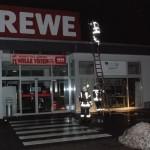 4646 - REWE Feuer 2