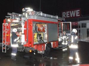 4646 - REWE Feuer 3