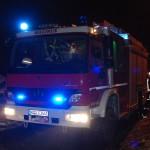 Solidarität zeigen: Spendenaktion für die betroffene Familie des Nußlocher Brandes