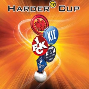 4648 - Harder-Cup Plakat 480