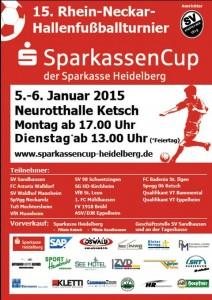 4648 - Sparkassen-Cup Plakat 480