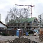 4655 -Kurpfalzstrasse 4