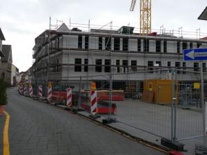 4655 - Neues Rathaus 2