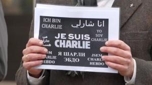 4664 - Je suis Charlie - 1