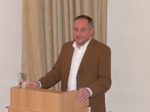 4691 - CDU SA NJE - 3 - Uwe Herzog