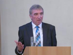 4691 - CDU SA NJE - 4 - Karl Klein