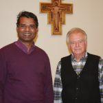 Wahl des Pfarrgemeinderats: Der Kirche Gesicht und Stimme geben