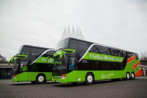 4727 - MeinFernbus Flixbus