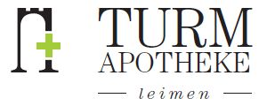 Turmapotheke Logo NEU 300x120