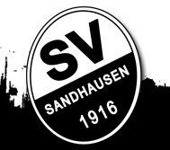 rp_Wiesloch-Sport-SV-Sandhausen-3.jpg