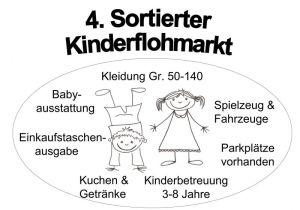 4738 - CZH KInderflohmarkt