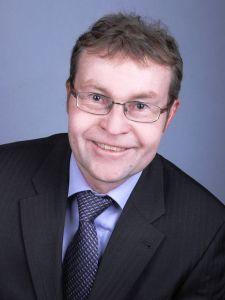 4742 - Thomas Schulze SPD SA