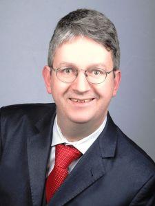 4743 - Daniel Harmers Mitglied des SPD-Kreisvorstands