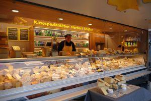 4748 - Käse-Strifler Neues Fahrzeug