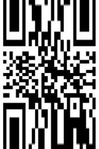 4797 - QR-Code Rundungsproblem 2