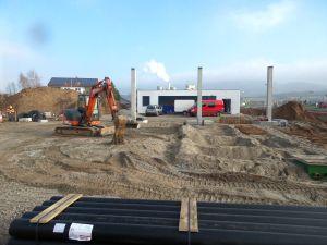 4806 - Jet-Tankstelle Leimen im Bau