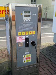 4806 - Luftdruck-Automat