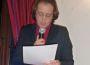 AfD Rhein-Neckar: MdEP Beatrix von Storch über Gender-Mainstreaming