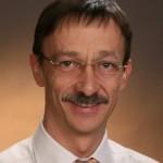 Haushaltsrede 2019 - Klaus Feuchter für die FDP