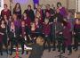 Weil's so schön war: Bright Light Jubiläums-Konzert in Maurituskirche wiederholt