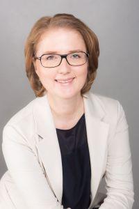 4844 - Angela Müller Portrait