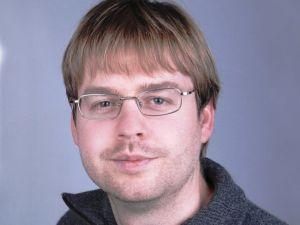 4849 - Jonas Scheid